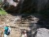 Escursione Monti della Laga Selva Grande