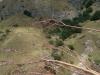 selva-grande-laga-escursione