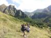selva-grande-laga-escursione3