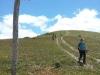 Trekking,anello,Sibillini,escursioni,hiking