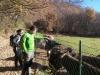 trekking-escursione-da-trevi-a-sassovivo-2