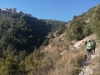 trekking-escursione-da-trevi-a-sassovivo-3