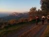 trekking-escursione-poreta-trevi-14