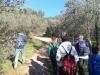 trekking-escursione-poreta-trevi-3-copia
