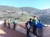 trekking-escursione-poreta-trevi-5-copia