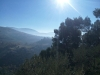 trekking-escursione-poreta-trevi-7