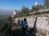 trekking-escursione-poreta-trevi-9