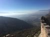 trekking-escursione-poreta-trevi