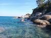 spiaggia-cotoncello-elba-1