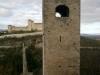 spoleto-torri-e-ponte