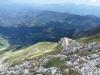 escursione Vettore Sibillini Umbria Marche Monte Torrone