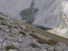 escursione Vettore Sibillini Umbria Marche Monte Torrone lago Pilato