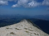 escursione Vettore Sibillini Umbria Marche