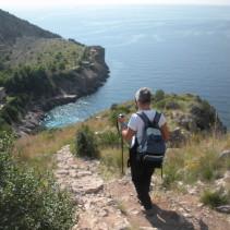 """Memorabile Costiera Amalfitana in questa """"estate"""" d'inizio ottobre!!"""