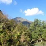 Escursone Monte Lieto
