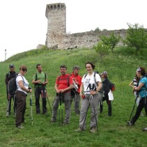 Il weekend assisano: sui sentieri del Santo camminatore e la meravigliosa città medievale
