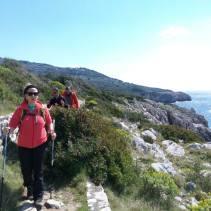 Fantastica Costiera Amalfitana!