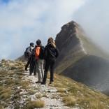 Monte Sibilla - Monti Sibillini