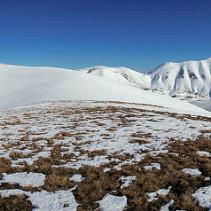 L'anello del Monte Lieto: il miglior terrazzo sui Sibillini…e non solo!