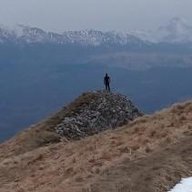 Il Monte Pizzuto: la montagna dal panorama perfetto!