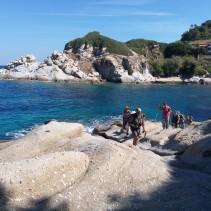 Isola d'Elba: alla scoperta della gemma del Tirreno!