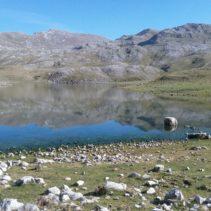Lago della Duchessa – Un diamante nell'Appennino Centrale